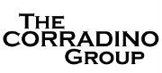 the-corradino-group-squarelogo