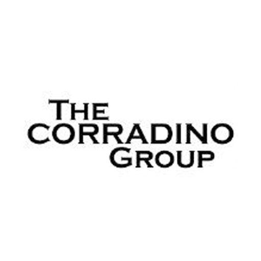 https://www.miadynasty.com/wp-content/uploads/2021/03/corandino-group.jpg